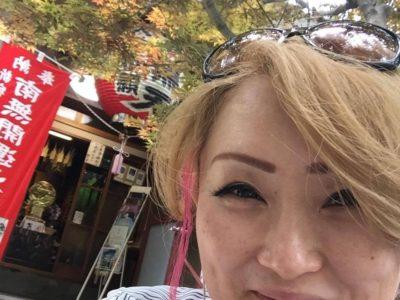 東京のパワースポット!【東京大神宮】