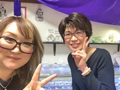 「スピリチュアルカウンセラー養成講座」オンライン1期生募集スタートしました!!